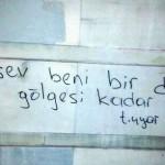 4 150x150 İstanbul aşkına, şiir aşkına, #ŞiirSokakta!