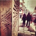 6 150x150 İstanbul aşkına, şiir aşkına, #ŞiirSokakta!