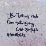 9 150x150 İstanbul aşkına, şiir aşkına, #ŞiirSokakta!