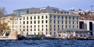 Shangri La Bosphorus Yeni 300x150 Shangri La Bosphorus ve bir Uzak Doğu masalı; IST TOO Restaurant !