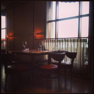 Shangri La Bosphorus isttoo indoor 300x300 Shangri La Bosphorus ve bir Uzak Doğu masalı; IST TOO Restaurant !