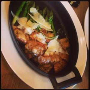 Shangri La Bosphorus kuskonmaz 300x300 Shangri La Bosphorus ve bir Uzak Doğu masalı; IST TOO Restaurant !