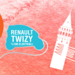 "Time Out 101 Istanbul Lezzeti Festivali ; ""Festival gibi festival!""…"