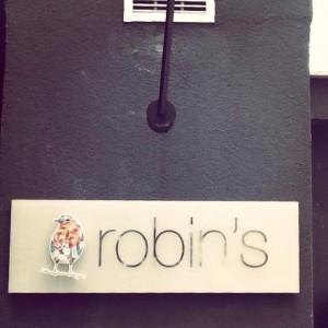 Robins Galata 4 300x300 Galata kanatlarımızın altında; Robins Galata...