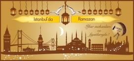 istanbulda ramazan_önecıkanresım_son
