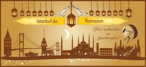 istanbulda ramazan önecıkanresım son 300x138 istanbulda ramazan önecıkanresım son