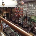 Salaş İstanbul Cafeleri Çemberlitaş Derviş 2 150x150 Salaş Istanbul Cafeleri   Tarihi Yarımada