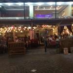 Salaş İstanbul Cafeleri Çemberlitaş Sarnıç Nargile Cafe 150x150 Salaş Istanbul Cafeleri   Tarihi Yarımada