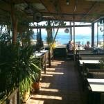 Salaş İstanbul Cafeleri Çemberlitaş Seyr ü Sefa İstanbul 150x150 Salaş Istanbul Cafeleri   Tarihi Yarımada