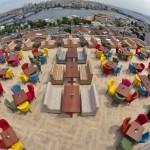 Salaş İstanbul Cafeleri Süleymaniye Hüsnü Ala Cafe 150x150 Salaş Istanbul Cafeleri   Tarihi Yarımada