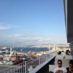 Salaş İstanbul Cafeleri Süleymaniye Kubbe i Aşk Cafe 150x150 Salaş Istanbul Cafeleri   Tarihi Yarımada