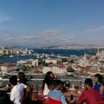 Salaş İstanbul Cafeleri Süleymaniye Mimar Sinan Teras Cafe 150x150 Salaş Istanbul Cafeleri   Tarihi Yarımada