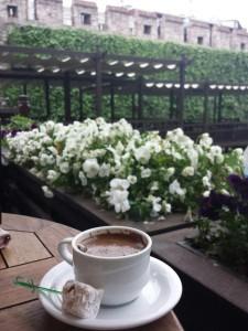 Salaş İstanbul Cafeleri Sirkeci Beltur Cafe 225x300 Salaş İstanbul Cafeleri   Sirkeci   Beltur Cafe