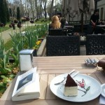 Salaş İstanbul Cafeleri Sirkeci Gülhane Kandil Cafe 150x150 Salaş Istanbul Cafeleri   Tarihi Yarımada
