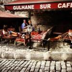 Salaş İstanbul Cafeleri Sirkeci Gülhane Sur Cafe 150x150 Salaş Istanbul Cafeleri   Tarihi Yarımada