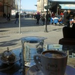 Salaş İstanbul Cafeleri Sirkeci Hafız Mustafa 150x150 Salaş Istanbul Cafeleri   Tarihi Yarımada