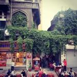 Salaş İstanbul Cafeleri Sirkeci Hayal Çay Evi 150x150 Salaş Istanbul Cafeleri   Tarihi Yarımada