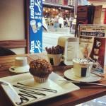 Salaş İstanbul Cafeleri Sirkeci Lavazza 150x150 Salaş Istanbul Cafeleri   Tarihi Yarımada