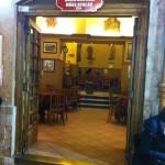 Salaş İstanbul Cafeleri Sultanahmet Şark Kahvesi 150x150 Salaş Istanbul Cafeleri   Tarihi Yarımada