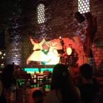 Salaş İstanbul Cafeleri Sultanahmet Derviş Cafe 150x150 Salaş Istanbul Cafeleri   Tarihi Yarımada