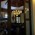 Salaş İstanbul Cafeleri Sultanahmet Edebiyat Kıraathanesi 150x150 Salaş Istanbul Cafeleri   Tarihi Yarımada