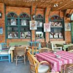 Salaş İstanbul Cafeleri Sultanahmet Erol Taş Kahvesi 150x150 Salaş Istanbul Cafeleri   Tarihi Yarımada
