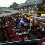 Salaş İstanbul Cafeleri Sultanahmet Meşale Cafe 150x150 Salaş Istanbul Cafeleri   Tarihi Yarımada