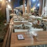 Salaş İstanbul Cafeleri Sultanahmet Sebil Cafe 150x150 Salaş Istanbul Cafeleri   Tarihi Yarımada