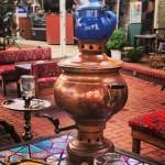 Salaş İstanbul Cafeleri Sultanahmet Semaver Cafe 150x150 Salaş Istanbul Cafeleri   Tarihi Yarımada