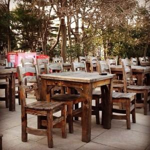 Setüstü çay bahçesi 1 300x300 Setüstü Çay Bahçesinde bir dem tarih...