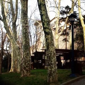 Setüstü çay bahçesi 3 300x300 Setüstü Çay Bahçesinde bir dem tarih...