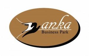 anka business park 300x188 anka business park