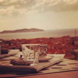 anka business park hotel kahve 300x300 Anka Business Park, Anadolu yakasındaki eviniz...