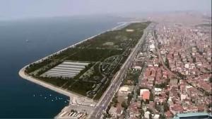 anka business park hotel maltepe dolgu alanı3 300x168 Anka Business Park, Anadolu yakasındaki eviniz...