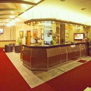 anka business park hotel resepsiyon 300x300 Anka Business Park, Anadolu yakasındaki eviniz...