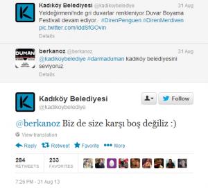 kadikoy belediyesi kadiköy yazlik sinema günleri 2 300x271 kadikoy belediyesi kadiköy yazlik sinema günleri 2