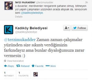 kadikoy belediyesi kadiköy yazlik sinema günleri 4 300x262 Sinema aşkına; Kadıköy Yazlık Sinema Günleri!