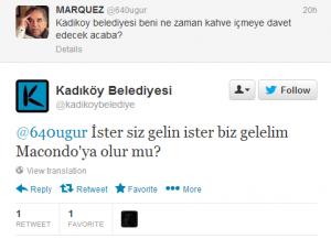 kadikoy belediyesi kadiköy yazlik sinema günleri 5 300x217 Sinema aşkına; Kadıköy Yazlık Sinema Günleri!