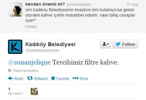 kadikoy belediyesi kadiköy yazlik sinema günleri 6 300x206 Sinema aşkına; Kadıköy Yazlık Sinema Günleri!
