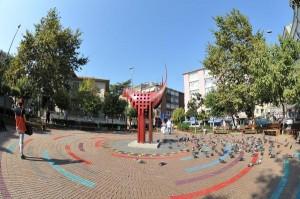 kadikoy belediyesi kadiköy yazlik sinema günleri ali ismail korkmaz parkı 300x199 Sinema aşkına; Kadıköy Yazlık Sinema Günleri!