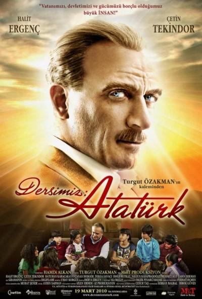 kadikoy belediyesi kadiköy yazlik sinema günleri dersimiz ataturk Custom Sinema aşkına; Kadıköy Yazlık Sinema Günleri!