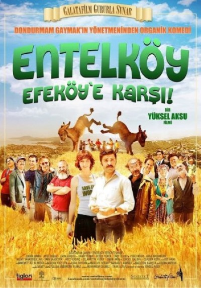 kadikoy belediyesi kadiköy yazlik sinema günleri entelkoy efekoye karsi Custom Sinema aşkına; Kadıköy Yazlık Sinema Günleri!