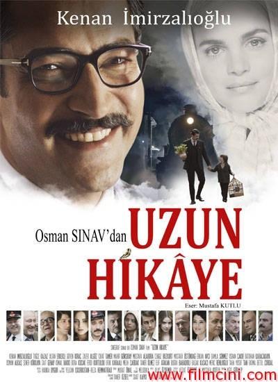 kadikoy belediyesi kadiköy yazlik sinema günleri uzun hikaye Custom Sinema aşkına; Kadıköy Yazlık Sinema Günleri!