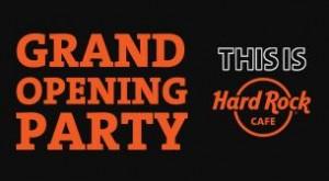 hard rock cafe parti 300x165 hard rock cafe parti