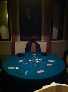 evden firar kumar 224x300 Oyun aşkına yazdık; Evden Firar!