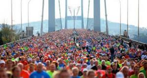istanbul askina kosunuz vodafone istanbul maraton 1 300x160 İstanbul aşkına koşunuz! 36.Vodafone Istanbul Maratonu