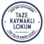 istanbul coffee festival 10 Small 150x150 Kahve aşkına; Istanbul Coffee Festival !