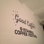 istanbul coffee festival 5 Small e1419711918447 150x150 Kahve aşkına; Istanbul Coffee Festival !