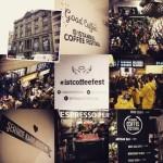 istanbul coffee festival 7 2 Small 150x150 Kahve aşkına; Istanbul Coffee Festival !