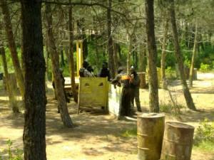 istanbul paintball sahaları zirve 300x225 İstanbul Paintball sahaları burada!